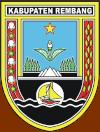 SUMBERSARI